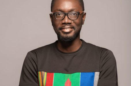I Have Never Made More Than $10 In A Day From Any Article On A Ghanaian Celebrity – Ameyaw Debrah Shares Sad Story