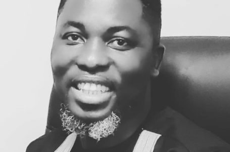 Adam & Eve, Death Of Jesus Christ And Many Other Bible Stories Are Not Necessary, Use Common Sense – Kwame A Plus
