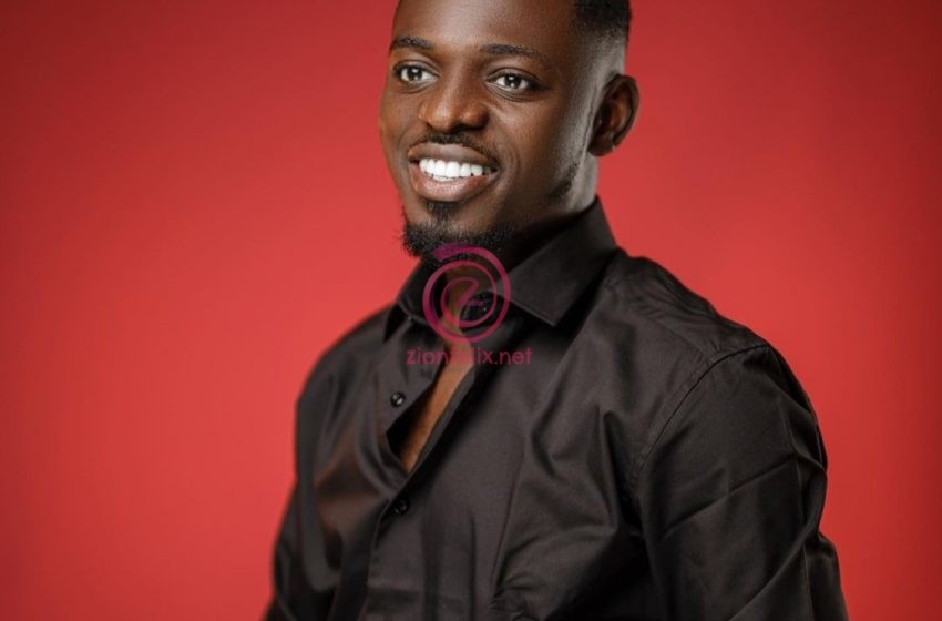 I'm Too Young, I Don't Want Any Titles – Comedian Waris Humbles Himself Out Of Comparisons