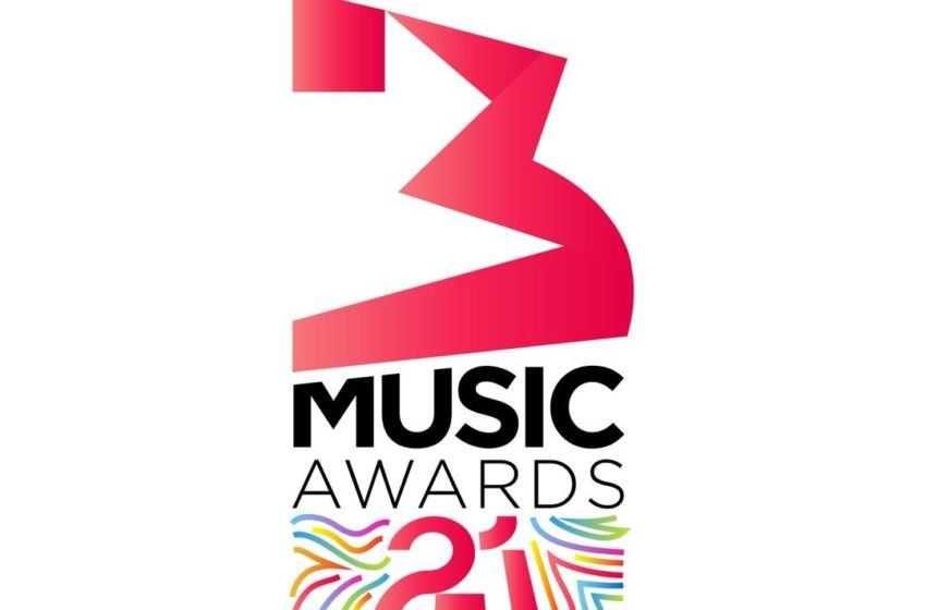 3Music Awards 2021 Returns With 'Artiste Of The Year' And Other New Categories