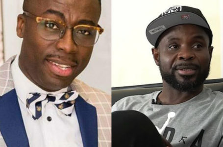 Lifeline Records CEO Expresses Disappointment After Andy Dosty Credited Abochi's 'Bestie' Song To Kofi Mole