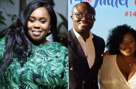 Bola Ray Shares Touching Message To Mark The One Year Anniversary Of His Hardworking PA Who Died Untimely