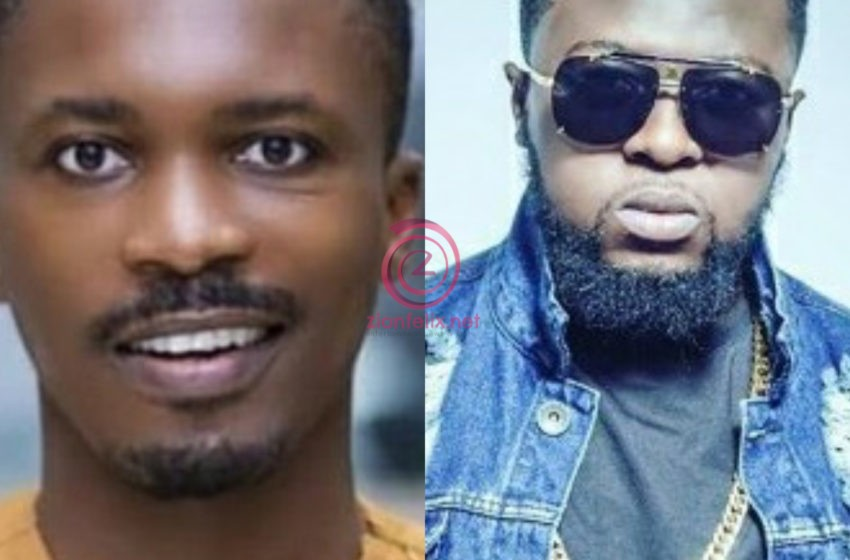 It's Enough – Clemento Suarez Advises Guru To Cease Fire Over His Issue With Kuami Eugene