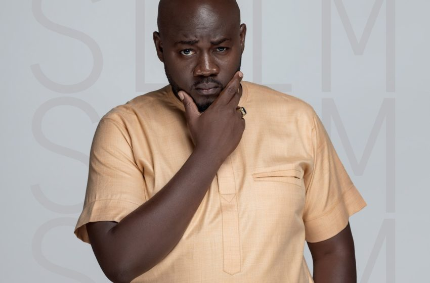 Dj Slim Named As The Business Manager For Radio One 105.7 In Kumasi