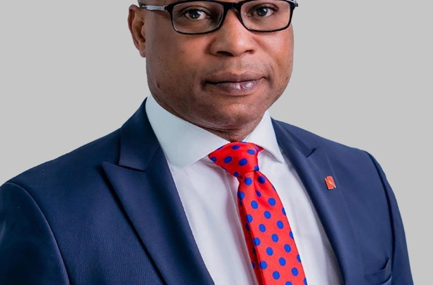 UBA Ghana Restates Commitment to Provide Fast and Secure Remittance Service with Africash