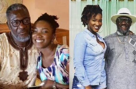 He Who Pushes Me Pays The Price – Starboy Kwarteng Threatens To Take Legal Action Against Pope Skinny Over False Claims About Ebony