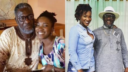 Starboy Kwarteng Reveals How Ebony's 3rd Anniversary Will Be Celebrated (Video)