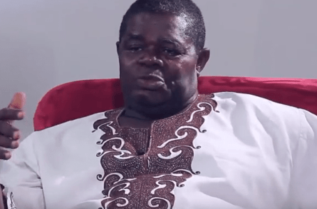 ECG Asked Me To Pay GHS 8, 000 Electricity Bill After Disconnecting My Light – Psalm Adjeteyfio Laments