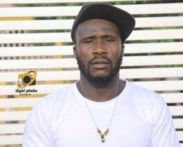I'll Stop Acting By The End Of 2021 – Akabenezer Likeee
