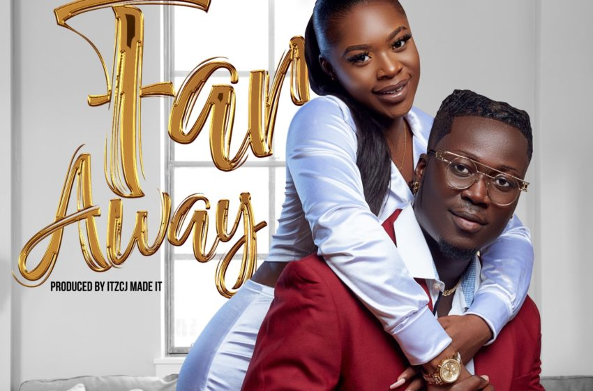 Far Away: Wisa Greid And Bella Tee Releases First Single After Marriage – Listen