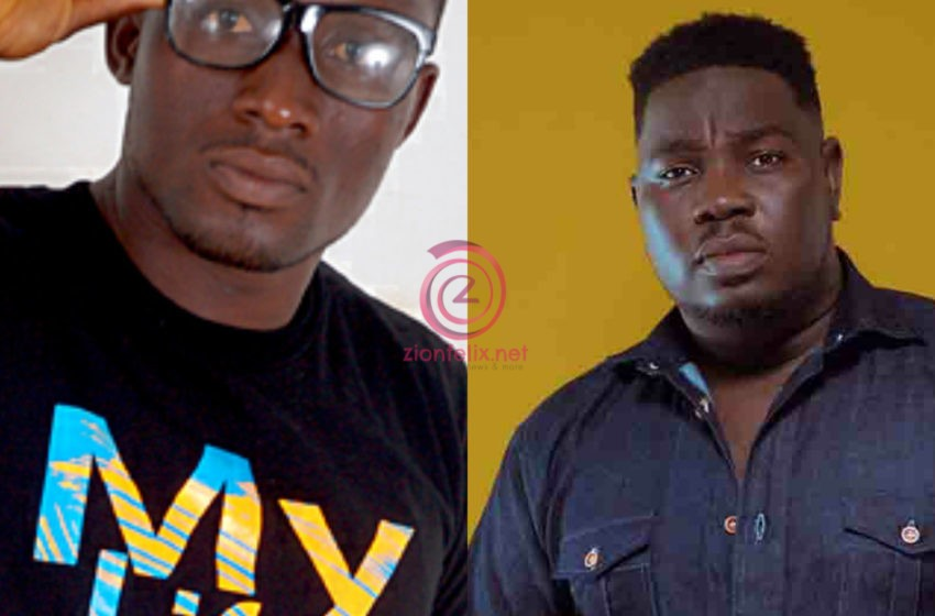 Eduwoji Opens Up On How His Relationship With Stay Jay Deteriorated (+Video)