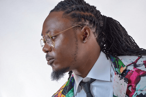 I Deleted Posts Of Musicians Who Refused To Share My Works From Instagram – Ephraim