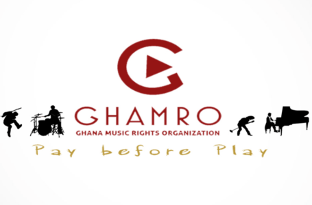 GHAMRO Announces Date For Board Election
