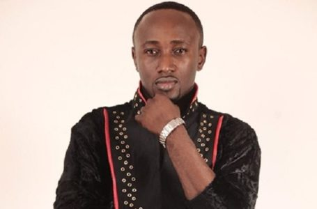 George Quaye Praises Organizers Of 3Music Awards