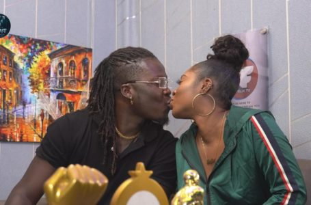"Yes, I Didn't Divorce My American ""Ex-Wife"" Before Marrying My New Wife From Canada – Wisa Greid"