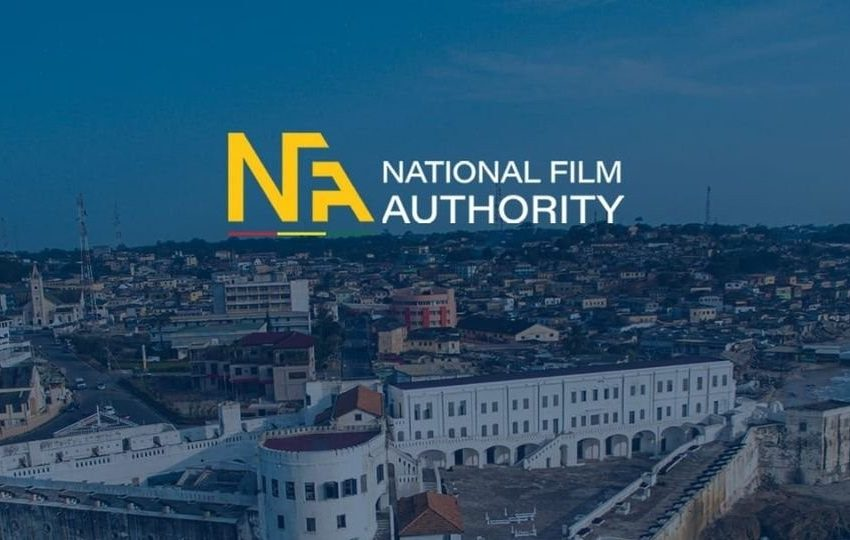 From 1st May 2021, No Television Station, Cinema Theatre Or Movie Screening Centre Shall Show Any Unclassified Audio-Visual Content – Film Classification Committee