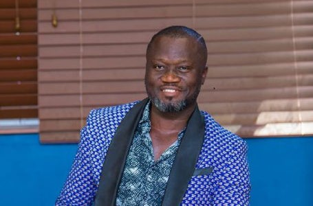 Expose Me If I Have Asked For S3x In Exchange For Anything – Ola Michael Dares Women