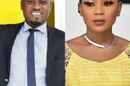 Akuapem Poloo Will Be A 'Woman Of God' After Her Jail Sentence – Abeiku Santana