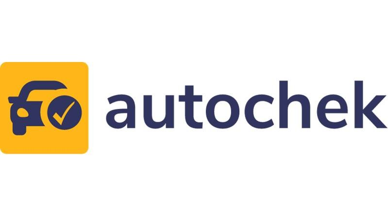 Autochek Partners With Automobile Dealers Union of Ghana (ADUG) To Make Affordable Car Loans Available To Customers