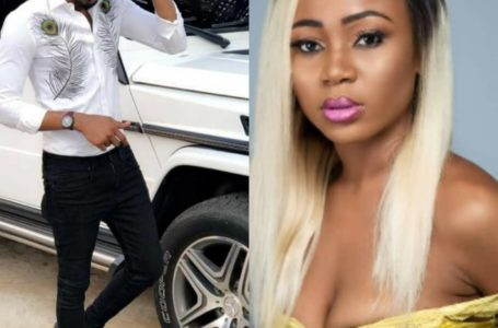 I'm Ready To Pay Any Money In The Form Of Fine On Akuapem Poloo's Head – Ibrah One