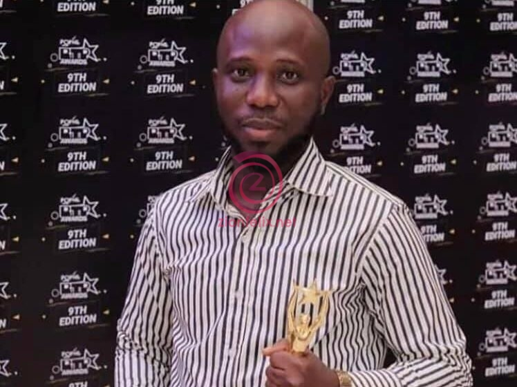 Nigerian Songs Are Lazy Songs – Popular Ghanaian DJ Boldly Asserts
