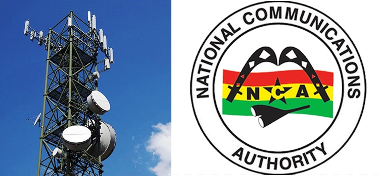 Just In: NCA Is Shutting Down 49 Illegally Operating TV Stations – See Full List