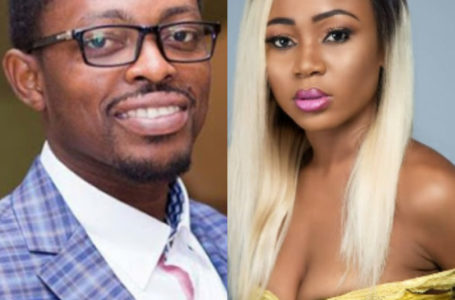 """""""Such Absurd Counts To Imprison Someone On"""" – Filmmaker Reacts To Akuapem Poloo's Sentence"""