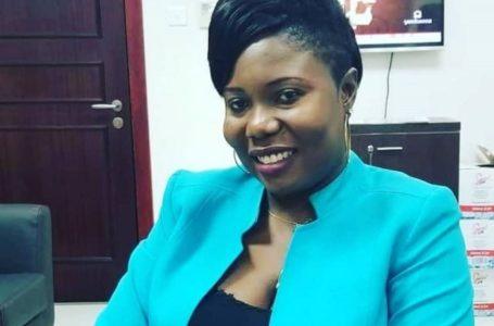 Ex-Minister Threatens To Sue News Portal Over False Publication