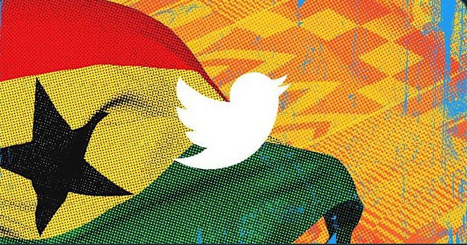 Twitter Is Set To Establish Its African Headquarters In Ghana