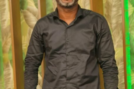 I Attended 3 SHS But Still Failed – Odi Ahenkan Tells His Story (Watch Emotional Video)