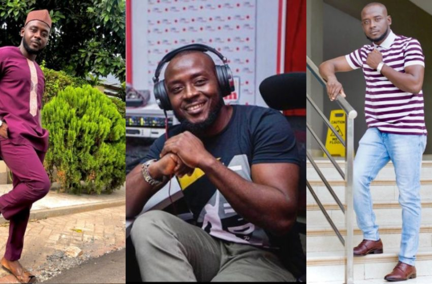 I Will Wash My Woman's Clothes Including Her Pants – Nana Romeo  (Watch Video)