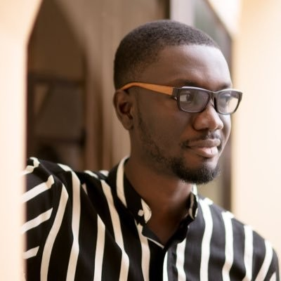 Comments About Me Having A Paymaster Is So Damn Annoying – Ameyaw Debrah Bemoans