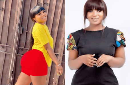 I Don't Want Guys Who Are Too Understanding, I Want Someone Who Will Fight With Me – Bella Of Date Rush Makes Shocking Revelations