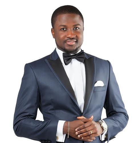 Pastor Brian Amoateng To Launch Brian Jones Music