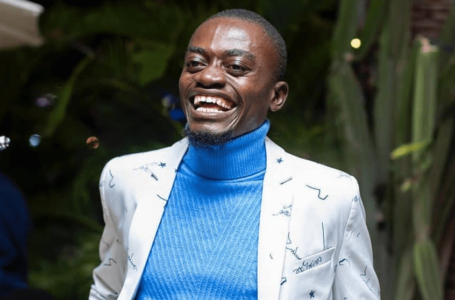 Kwadwo Nkansah Lilwin Drops First-ever Photo Of His Beautiful New Wife As He Celebrates Her On Mother's Day