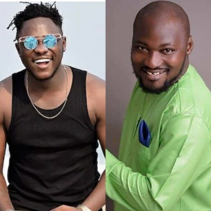 My Brand Is Bigger Than Medikal – Funny Face