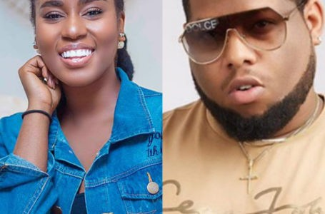 I Will Also Be Shocked To See D-Black In Heaven – MzVee