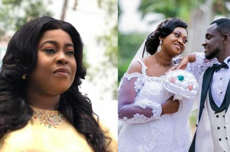 VIDEO: Former Multimedia Worker, Amanda Jissih Finally Reveals How Her Colleague, Jerry Justice Dumped Her For Another Woman On Tribal Grounds