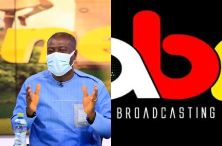 Angel FM Subtly Shade Media General After They Signed Captain Smart? – See A Post They Shared
