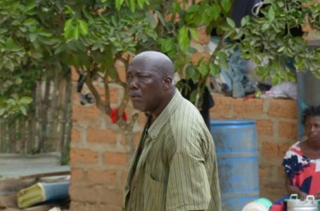 Date For Kumawood Actor, Agya Manu's Funeral Announced