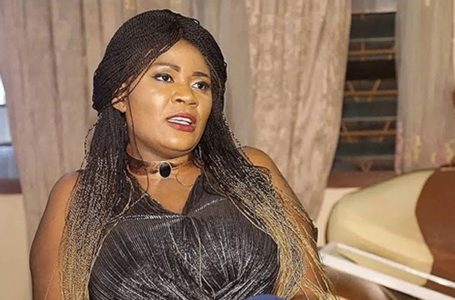 Watching Pono Is Very Good, It Helped Me When I Wasn't Married – Nayas 1 Reveals