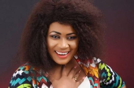 I Never Begged My Husband To Marry Me, I'll Divorce Him If… – Nayas 1 Finally Tells Everything