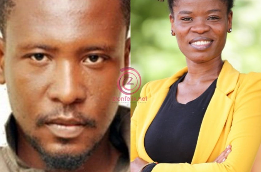 Mafias In The Industry Worked Against Okomfuor Kwadee, His Issue Is Not Because Of Weed – Ohemaa Woyeje Reveals