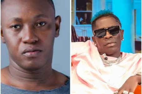 Only Rich People Can Criticise Shatta Wale – Sleeky Promotions Boss Asserts