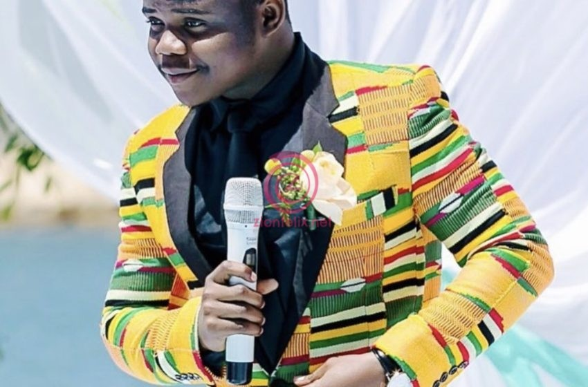 People I Can Take Care Of Try To Prevent Me From Entering Places Because Of My Dressing – Wode Maya (Video)
