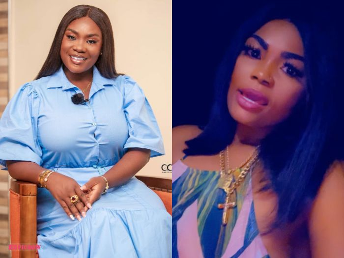 Exclusive: See Letter Written By Emelia Brobbey's Lawyer To 'Shatta' Magluv, Forcing Her To Retract And Apologize