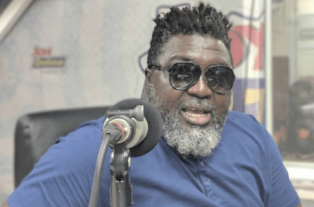 Hammer Reveals How He Almost Died From COVID-19 (Video)