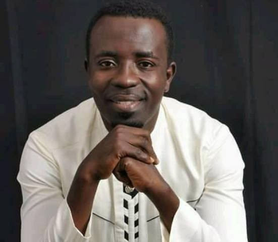 I Don't Charge For Doing Collaborations – Gospel Musician, OJ Reveals