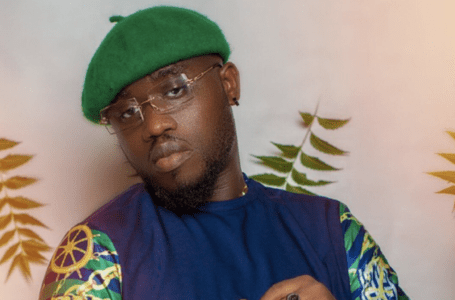 Don't Judge Those Of Us In Date Rush If You Go Searching For Girl At Church – Quecy To Critics