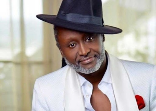 Ghanaian Musicians Are The Greatest Hustlers Ever – Reggie Rockstone Avers